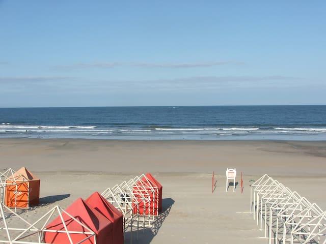 Surf House Waveportugal