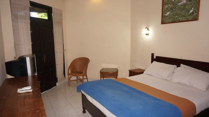 Hotel Puri Sanur