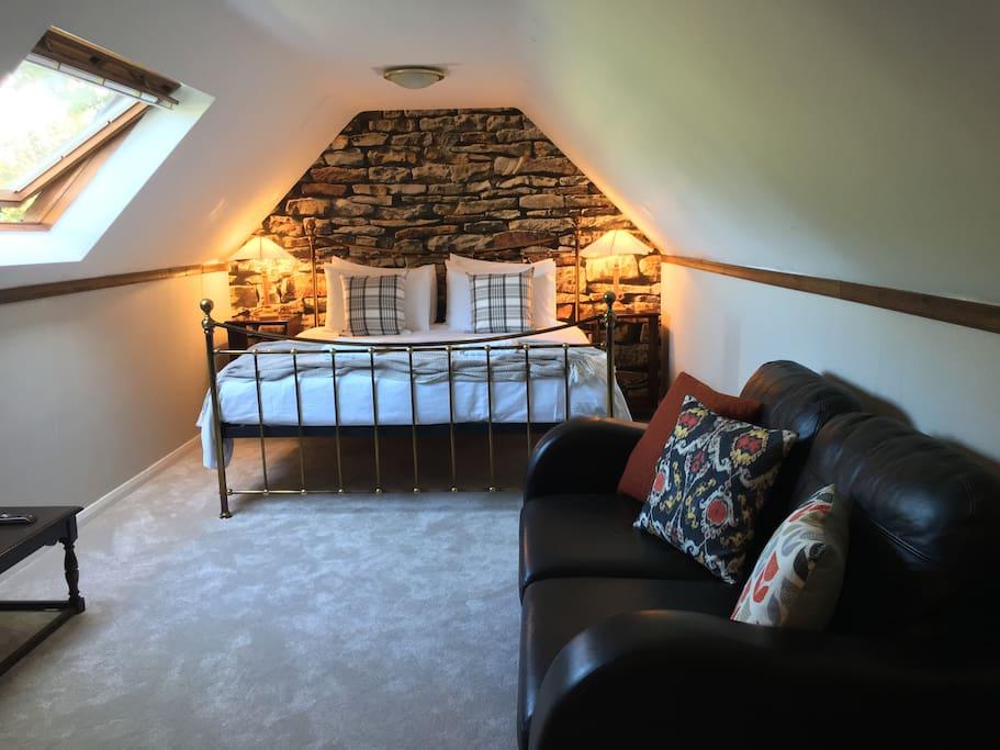 Rooms To Rent In Heathfield East Sussex