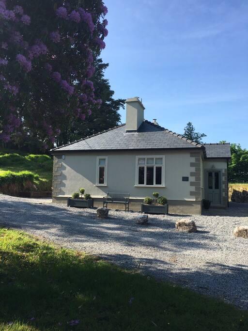 Keeper's Cottage Fermoyle