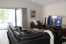 Maryville XL Luxurious House Newcastle