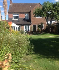 Winchcombe - Winchcombe - 一軒家