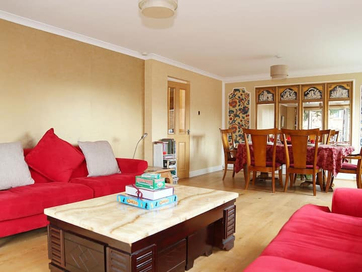 Avonbank Apartment (M489662)
