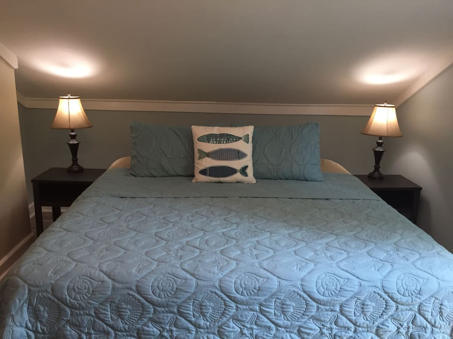 Charleston Rooms For Rent