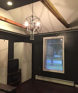 Brand-new studio in Huntington - Huntington