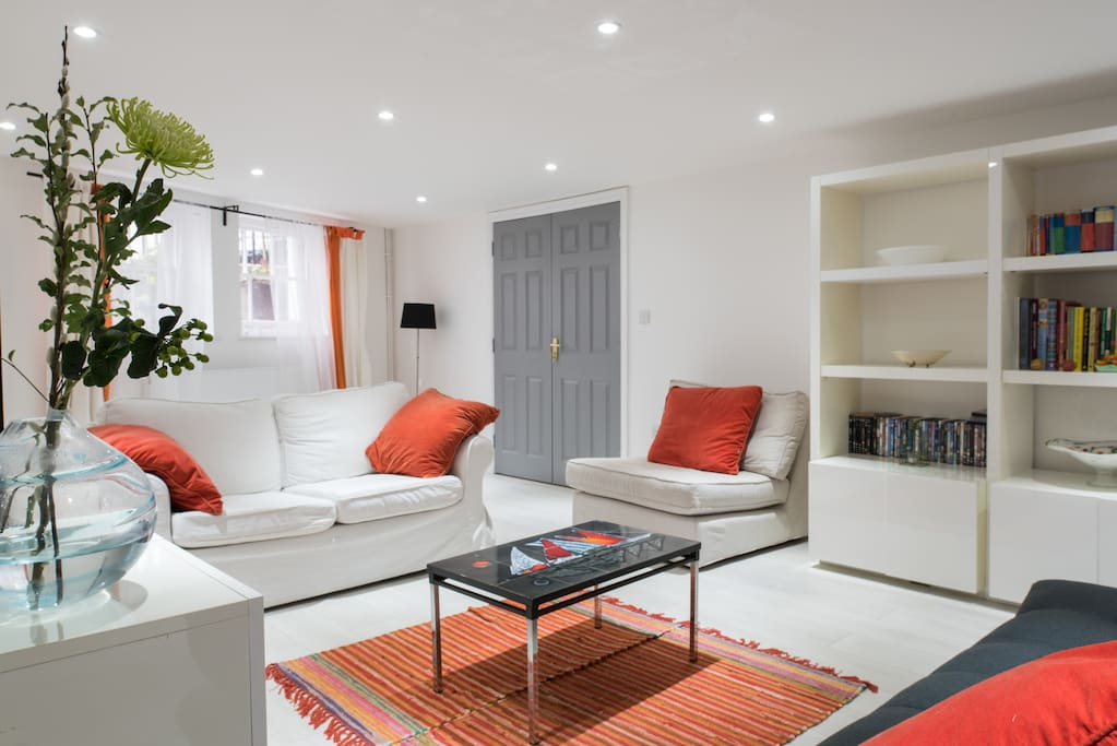 Rooms To Rent In Margate