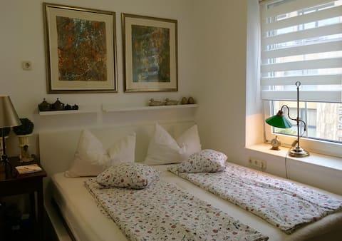Apartman MOOD / MA20008055 / Magánszálláshely