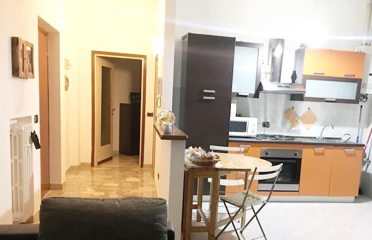 Bilocale  intero a lonate pozzolo - Lonate Pozzolo - Apartment