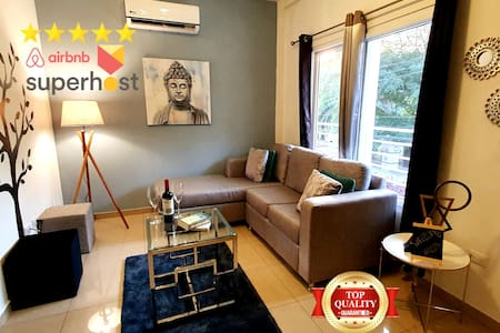 ☆ Charming private Apt. w/fully equipped kitchen