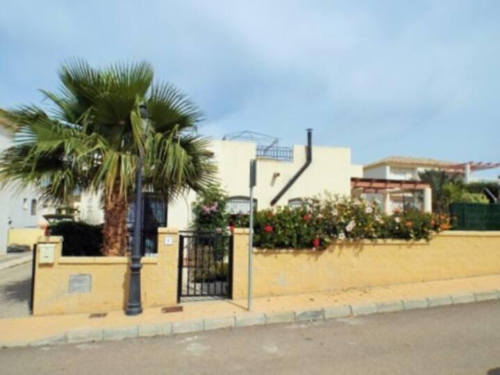 Casa Sue