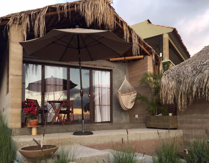 OCEAN SPIRITS (Sun bungalow)