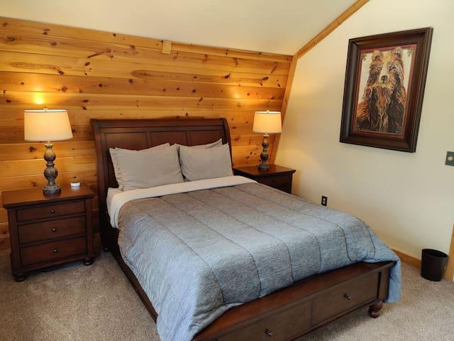 बेडरूम1