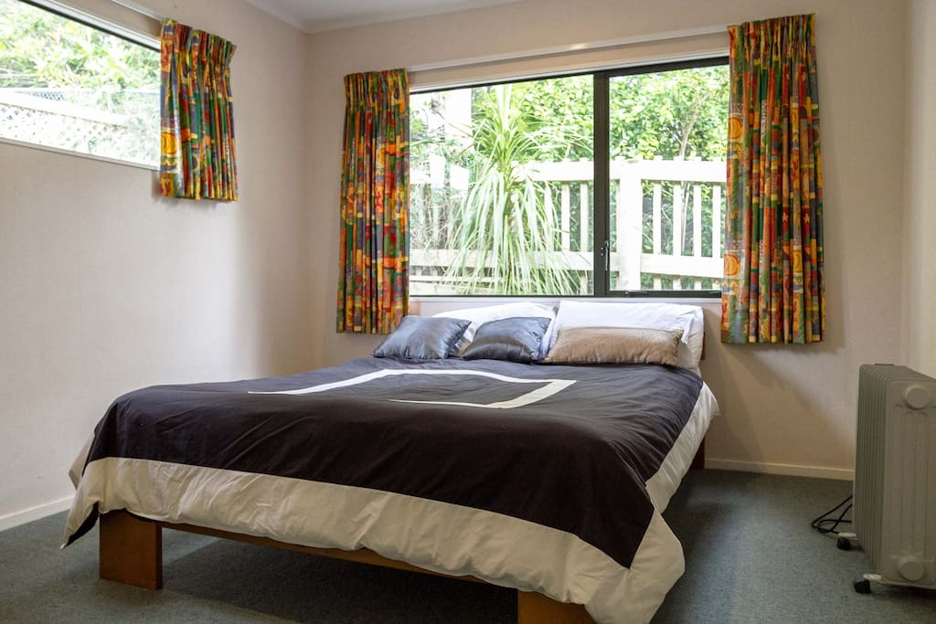 Rooms For Rent Auckland Albany