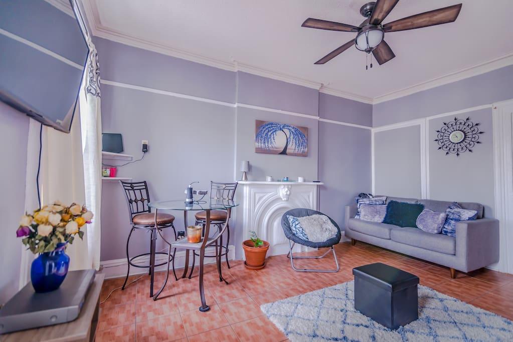 Apartments For Rent I Brooklyn