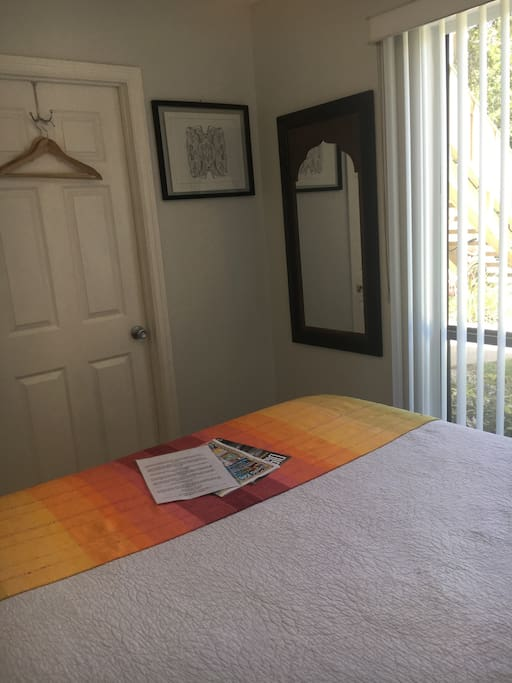 1 Bedroom On Beautiful Siesta Key Apartments For Rent In Sarasota Florida United States