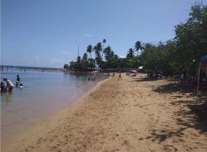 Beautiful Condo in Villa de Playa Dorado, PR