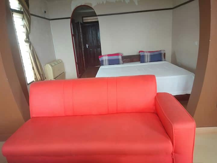 Spice lounge for best accommodation welcome!