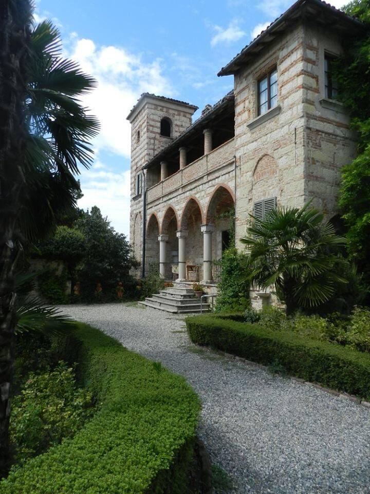 Diari di viaggio Monferrato - Viaggi, vacanze e turismo