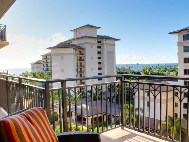 Kamaaina SPECIAL!  *July & August staycation* O721