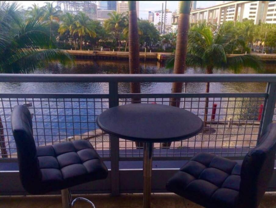 Beautiful Appartment Apartments For Rent In Miami