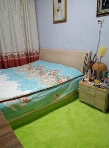 温馨家园 - 鞍山市铁东区 - Casa