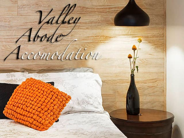 Valley Abode Getaway~Studio - Healesville - Apartment