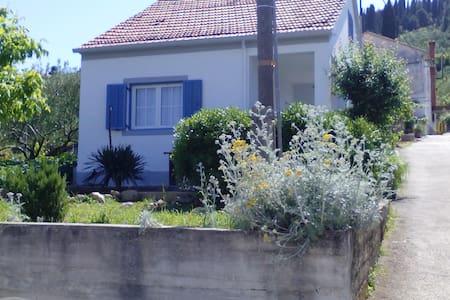 Ana's Island House - Preko - Σπίτι