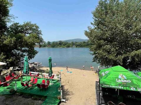 Lake View Tašić