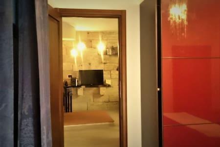 Grazioso bilocale - Presicce - Apartment