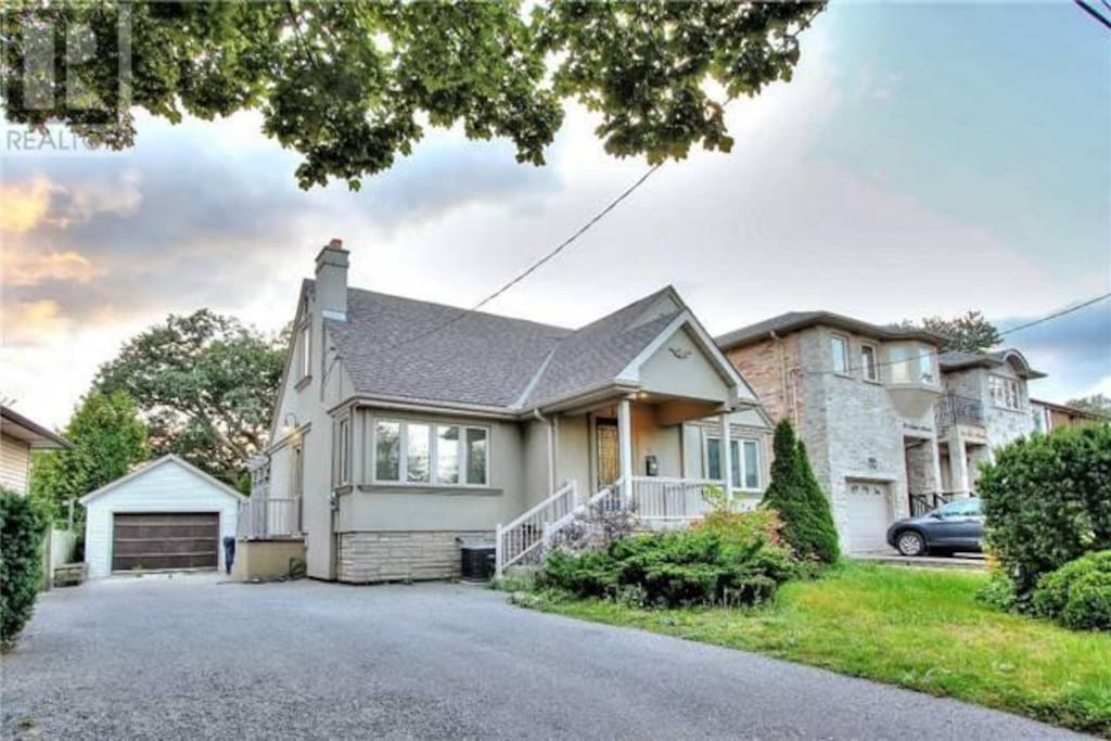cozy private home houses for rent in toronto  ontario