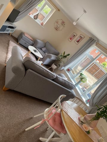 Single room to rent in north walsham
