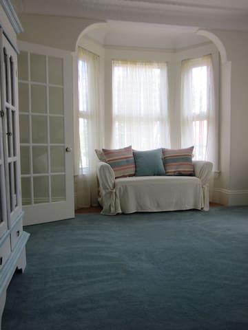Living Room 2019 (1)