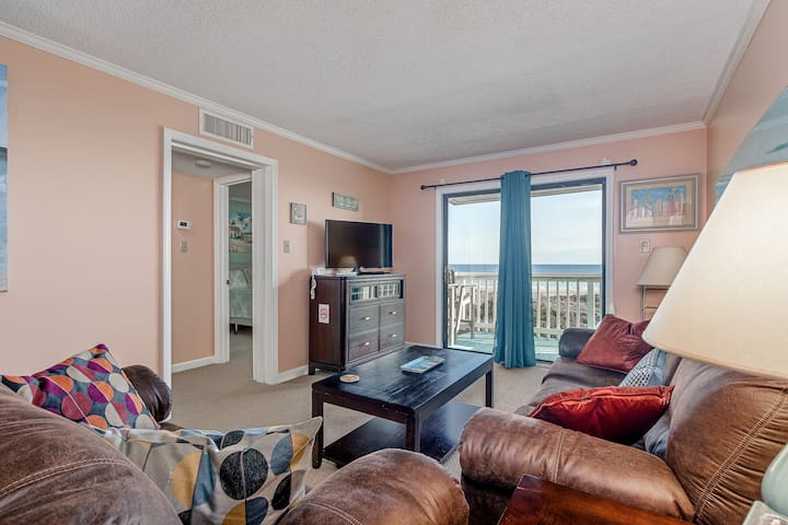 A 204 Point Emerald Villas- at The Pointe