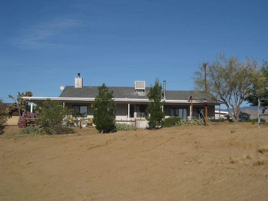 singles in pioneertown View available single family homes for sale and rent in pioneertown, ca and connect with local pioneertown real estate agents.