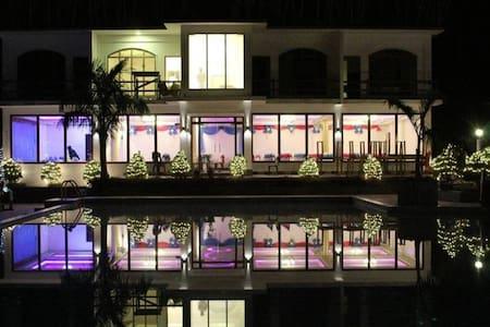 Sundar Resort: for a soul searcher (Superior room)