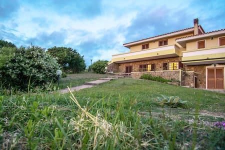 Casa Estella