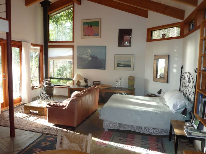 Maresia Bed and Breakfast