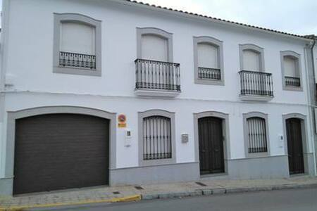Piso Calle Pelayo