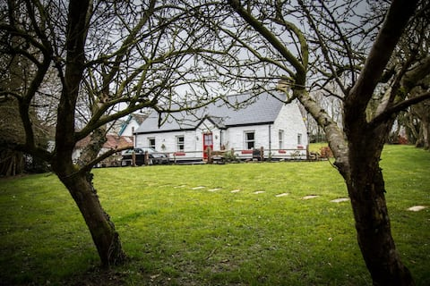 Rose Cottage Coagh