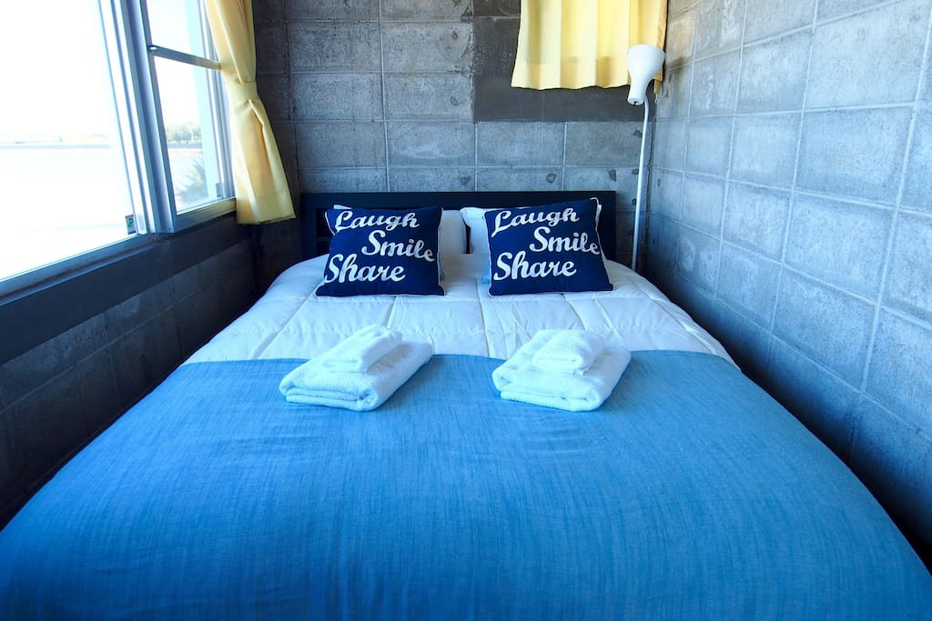 Special Bed Room (2nd Bed room)