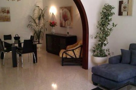 Double room  - Swieqi