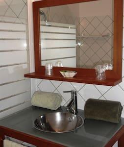 chambres  d'hôtes A Pianella - Castirla