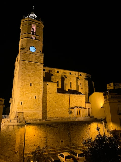 Ciclisme i descans a Can Salades, el Gironès!
