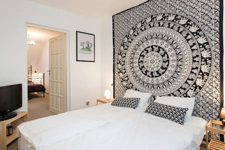 Cracow Calling 3 Apartment in Old Town - Cracòvia - Pis