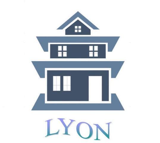 Lyon Guest House