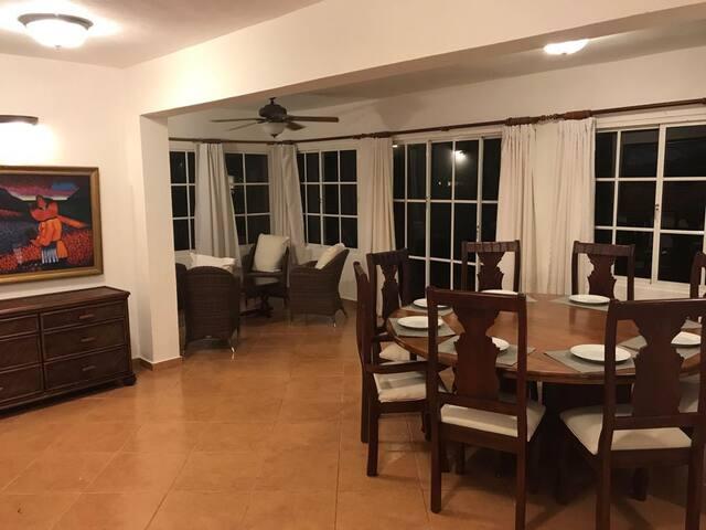 Bayahibe 2017: Top 20 Bayahibe Vacation Rentals, Vacation Homes ...