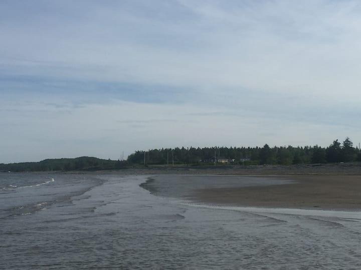 Mira Bay View