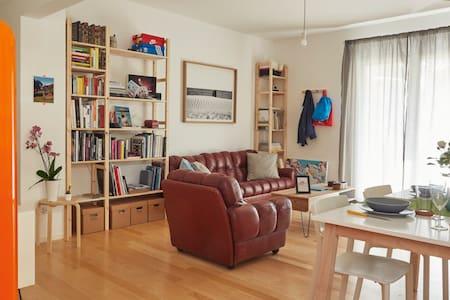 Summer Room in Senigallia - Appartement