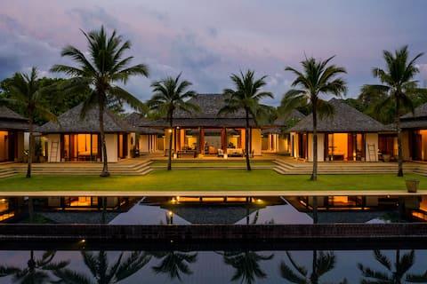 Jivana Estate