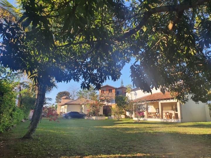 Casa para final de semana em Chapada dos Guimarães